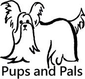 Pups And Pals
